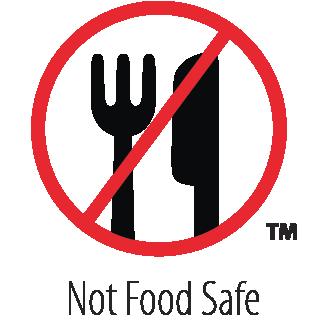 не пищевая